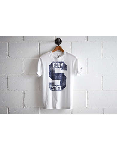 Tailgate Penn State Big S T-Shirt -