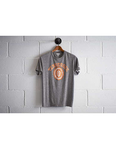 Tailgate Tennessee Seal T-Shirt -