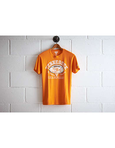 Tailgate Tennessee Sugar Bowl T-Shirt -