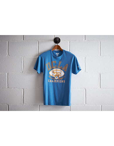 Tailgate UCLA Rose Bowl T-Shirt -