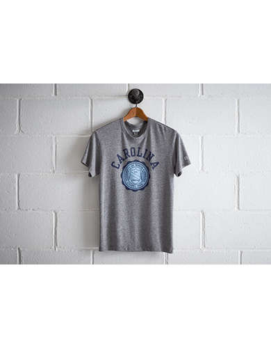 Tailgate UNC Seal T-Shirt -