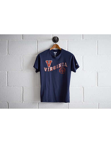 Tailgate Virginia Seal T-Shirt -