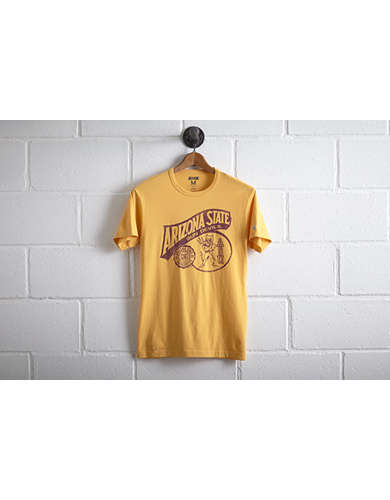 Tailgate Arizona State T-Shirt -