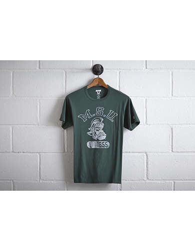 Tailgate Michigan State T-Shirt -