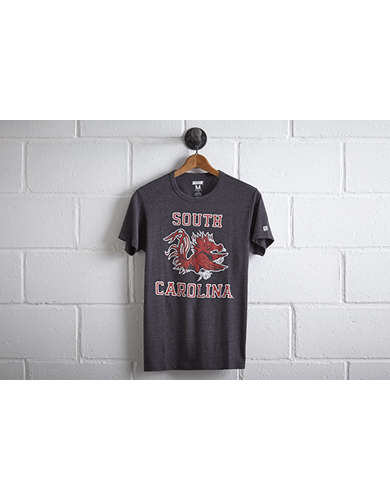 Tailgate South Carolina T-Shirt -