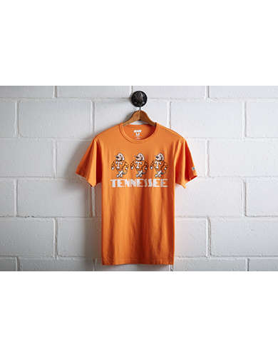 Tailgate Tennessee Volunteers T-Shirt -