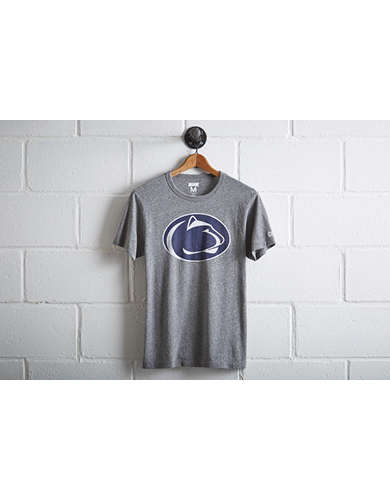 Tailgate Penn State Nittany Lions T-Shirt -