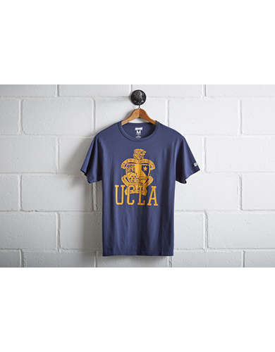 Tailgate UCLA Seal T-Shirt -