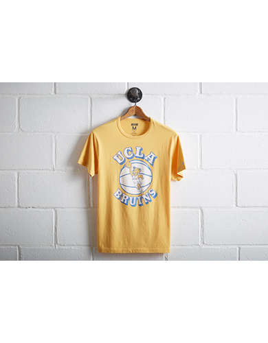 Tailgate UCLA Bruins Basketball T-Shirt -