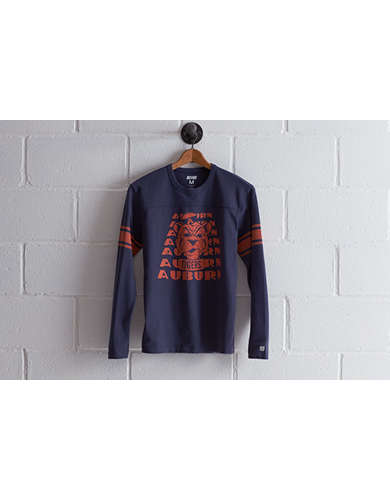 Tailgate Auburn Football Shirt -