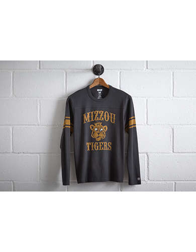 Tailgate Missouri Football Shirt -
