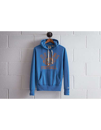 Tailgate UCLA Popover Hoodie -