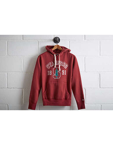 Tailgate Stanford Popover Hoodie -