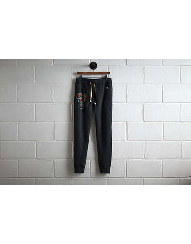 Tailgate Texas Tech Sweatpant -