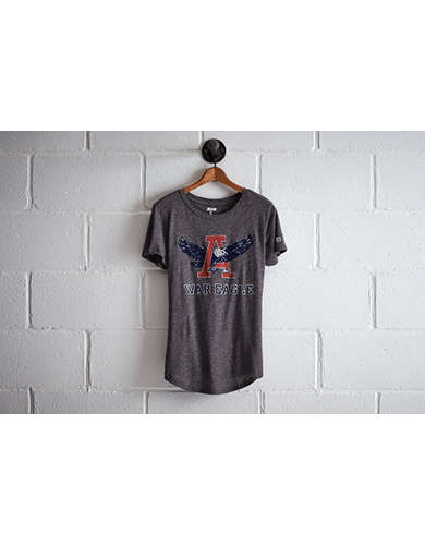 Tailgate Auburn War Eagle T-Shirt -