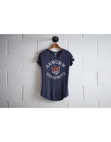 Tailgate Auburn University T-Shirt -