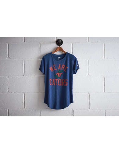 Tailgate Florida Gators T-Shirt -