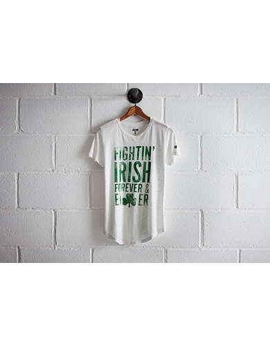 Tailgate Fightin' Irish T-Shirt -
