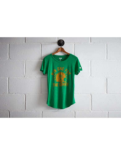 Tailgate Notre Dame Gipper T-Shirt -
