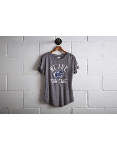 Tailgate We Are Penn State T-Shirt -