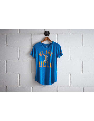 Tailgate We Are UCLA T-Shirt -