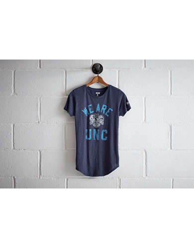 Tailgate We Are UNC T-Shirt -