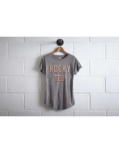 Tailgate Tennessee Rocky Top T-Shirt -