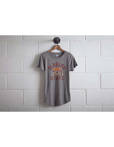 Tailgate FSU Seminoles Orange Bowl T-Shirt -