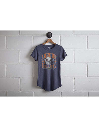 Tailgate Auburn Tigers Sugar Bowl T-Shirt -