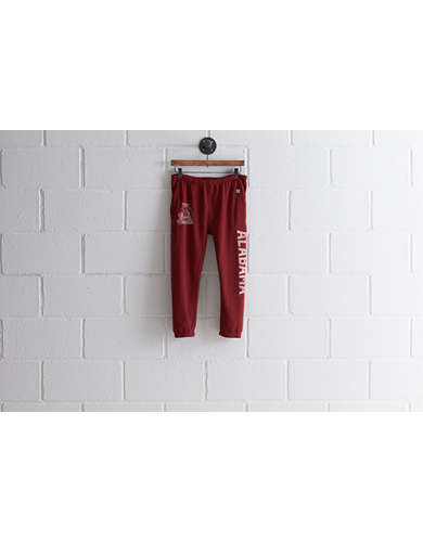 Tailgate Alabama Sweatpant -