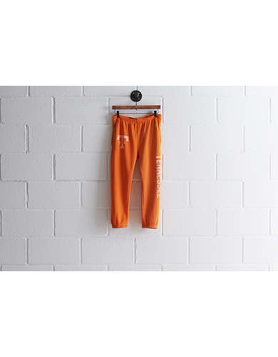 Tailgate Tennessee Sweatpant -