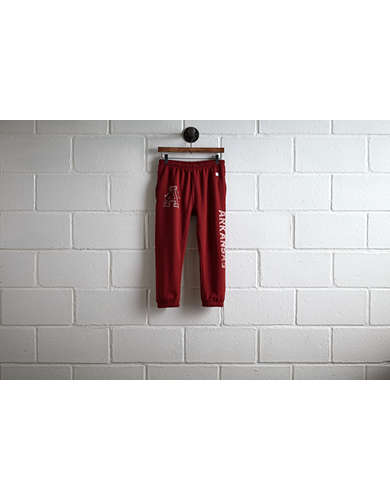 Tailgate Arkansas Razorbacks Sweatpant -