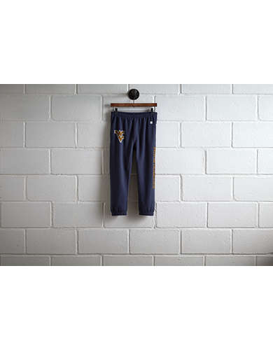 Tailgate WVU Mountaineers Sweatpant -