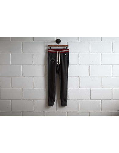 Tailgate USC Gamecocks Sweatpant -