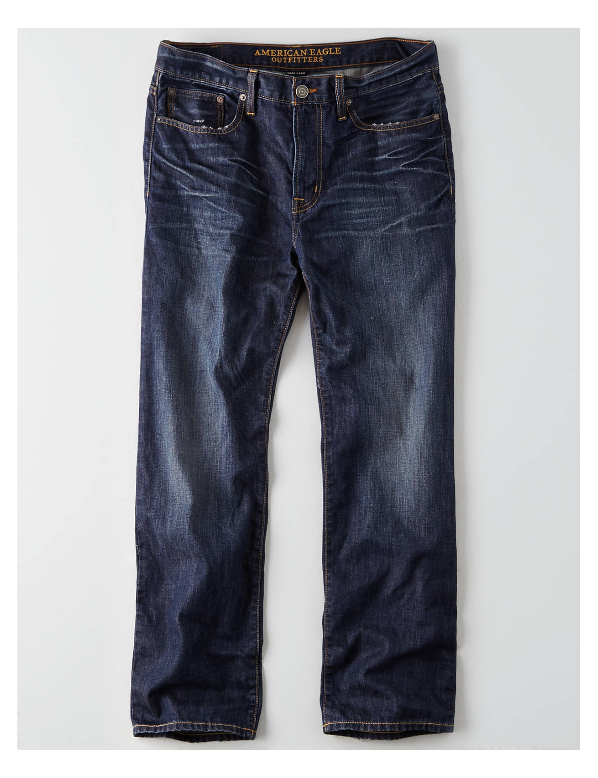 Display product reviews for Loose Jean