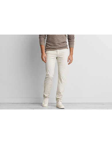 Chino Pants | Ae.com | American Eagle Outfitters