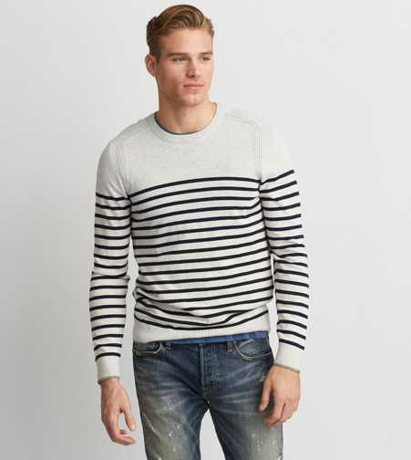 AEO Knit Sweater