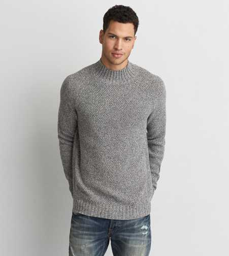 AEO Turtleneck Sweater