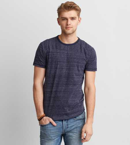 AEO Athletic Crew T-Shirt  - Buy One Get One 50% Off