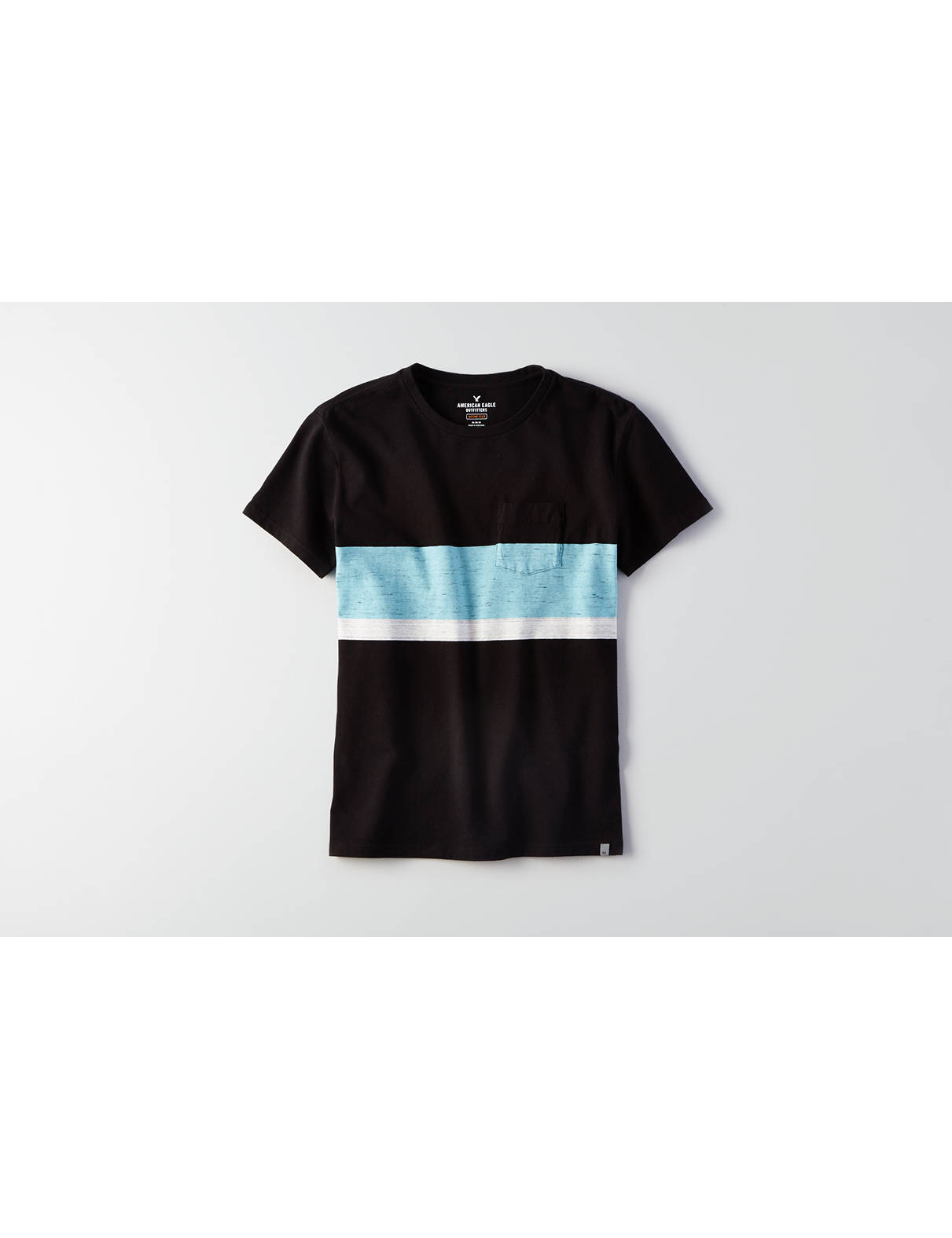 T-Shirts for Men | American Eagle Outfitters
