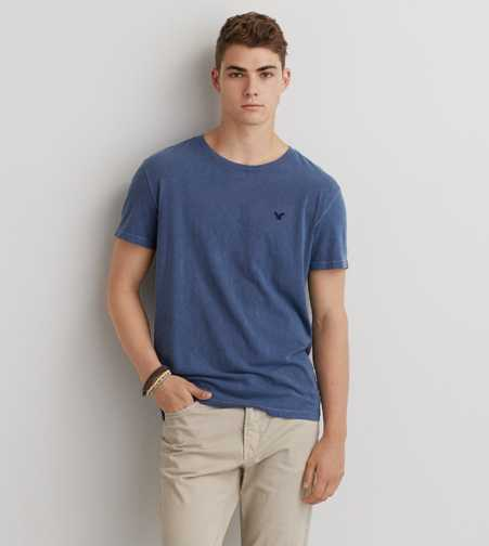 AEO Legend Crew T-Shirt - Buy One Get One 50% Off