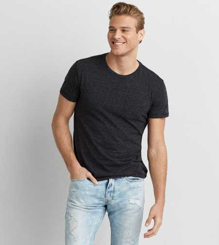 AEO Legend Pocket T-Shirt - Buy One Get One 50% Off