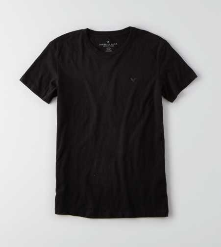 AEO Slim Legend Crew T-Shirt  - Buy One Get One 50% Off