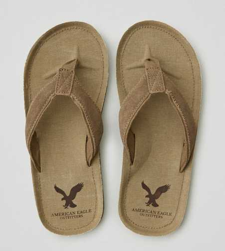 AEO Flip Flop  - Free Shipping