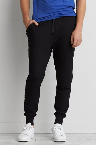 AEO Extreme Flex Fleece Jogger