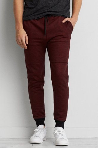 Active Flex Fleece Jogger