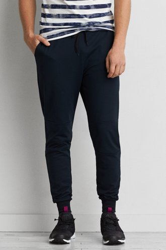 Extreme Flex Fleece Jogger
