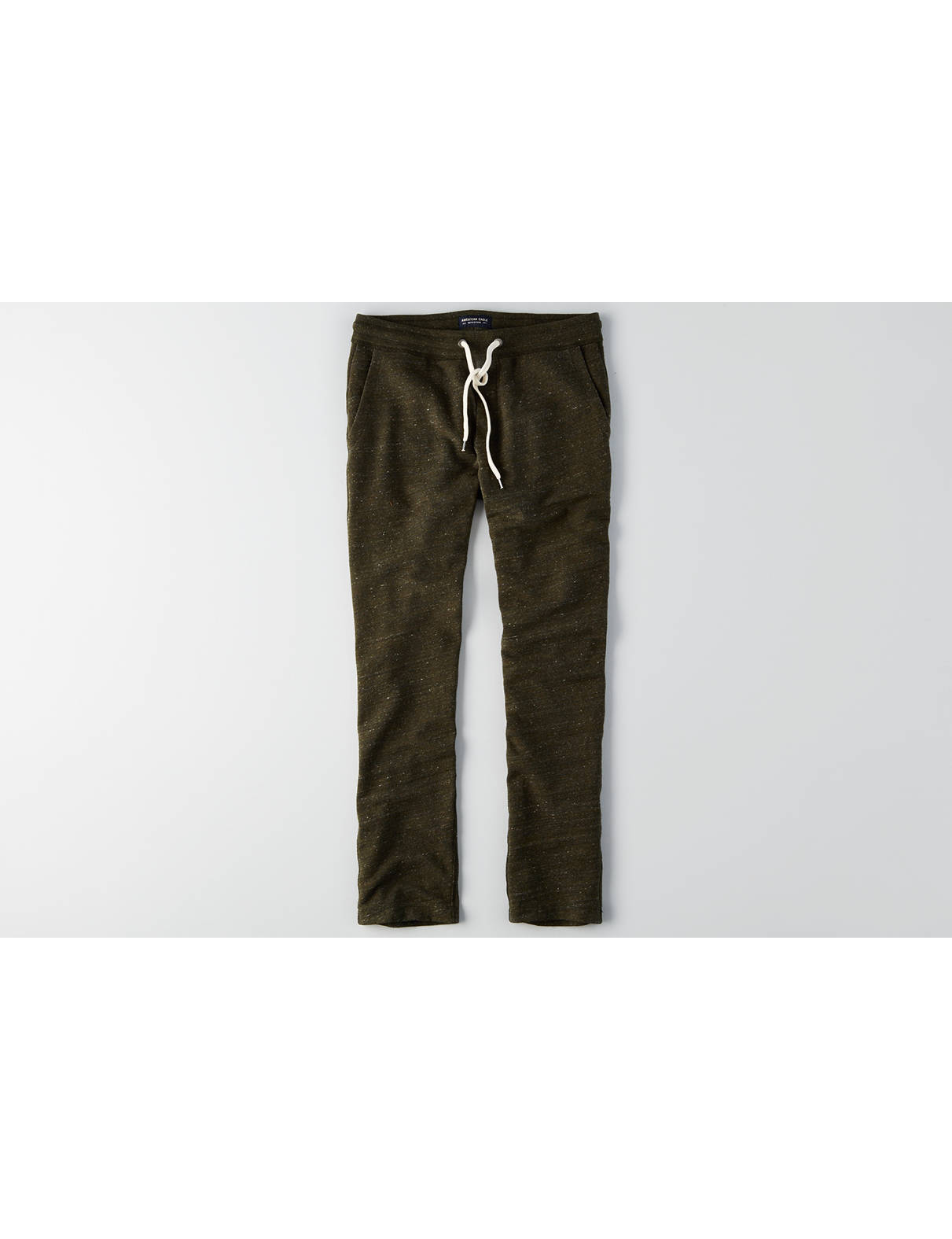 Display product reviews for AEO Fleece Sweatpant