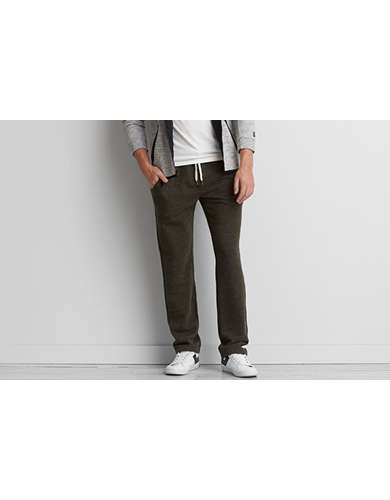 Mens Jogger Pants American Eagle Outfitters