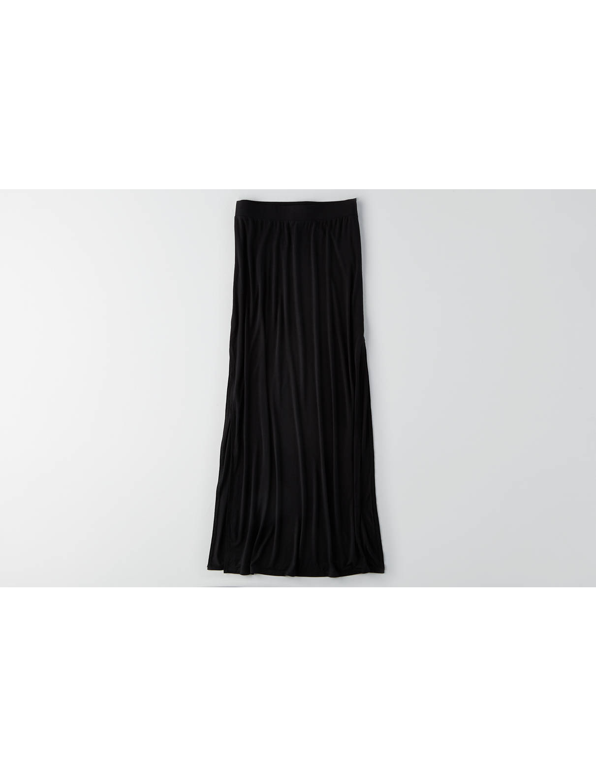 Display product reviews for AEO Soft & Sexy Maxi Skirt